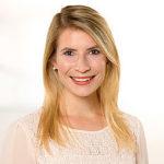 Lorina Ahlgrimm von inxmail