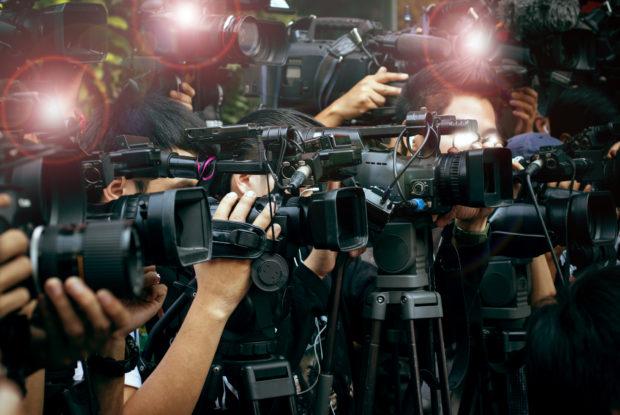 Josip Heit: Zum Tag der Pressefreiheit