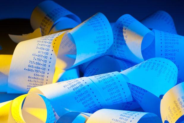 Steuerhinterziehung vermeiden: Davor macht das Finanzamt nicht Halt