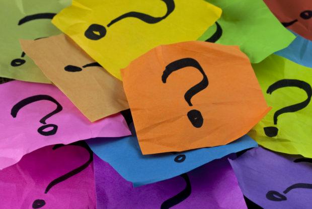 IT-Recht: Wann haftet der Datenschutzbeauftragte gegenüber dem Unternehmen?