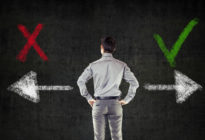 Fehler bei Firmeninsolvenz