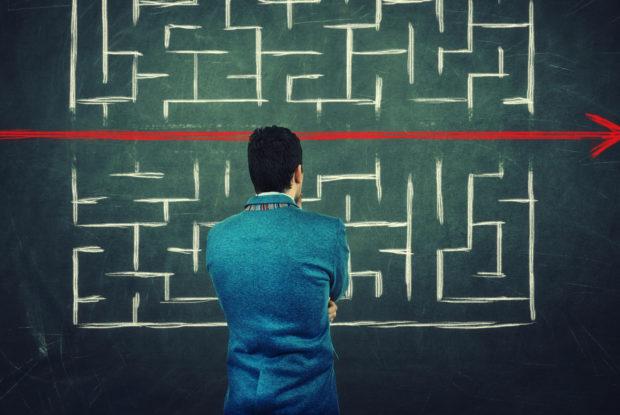 7 neue Möglichkeiten den Enterprise Commerce zu gestalten