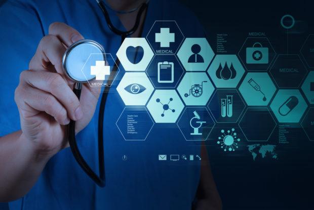 7 innovative Start-ups aus der Medizin-Branche