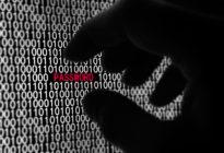 Computer Passwort-Security