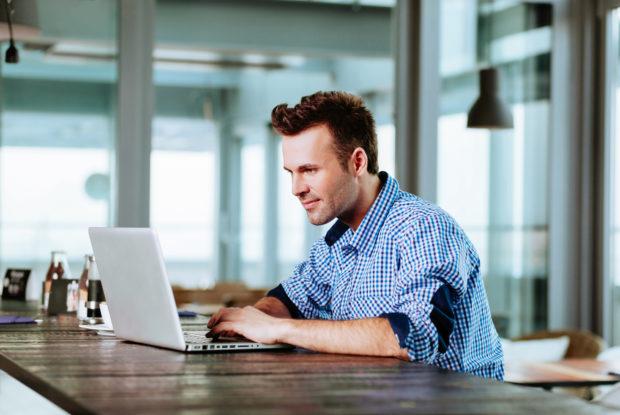 Statuseinordnung: IT-Freelancer sind Selbstständige