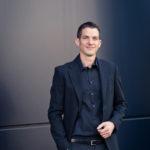 Foto Lutz Braun, Berater Familienunternehmen
