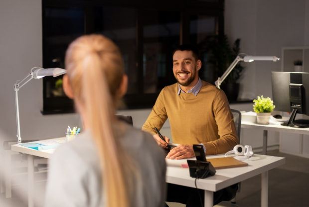 CRM-Systeme: 7 Tipps für eine höhere Anwenderakzeptanz