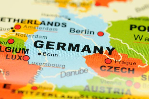 Deutsche Industrie forscht und entwickelt zu konservativ