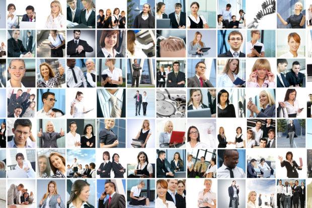 Warum Unternehmen Frauen in der Managementebene berücksichtigen sollten