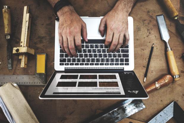 6 hilfreiche Online-Marketing-Tools, die Sie kennen sollten