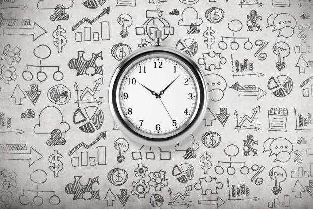 Zeitmanagement-Methoden: Die besten Tipps für mehr Produktivität