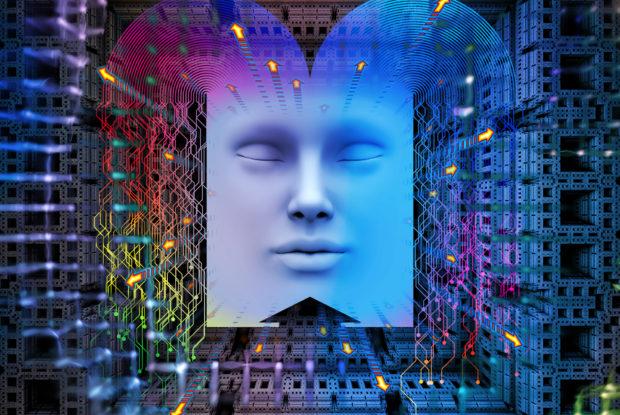 Humanorientierte Digitalisierung: Erst der Mensch, dann das Digitale