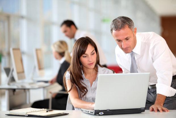 Den meisten Unternehmen fehlt ein Digital-Chef