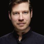 Porträtfoto von Stephan Kober, Fachbuchautor