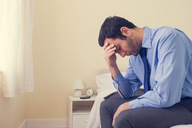 Angststörungen, Burnout, Depressionen & Co.: Zahl der Betroffenen steigt rasant