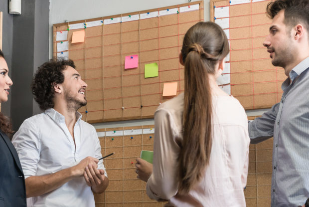 Vertrieb ist planbar: Wie werden Sie zum erfolgreichen Verkäufer?