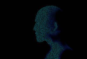 Künstliche Intelligenz mit Binärcode