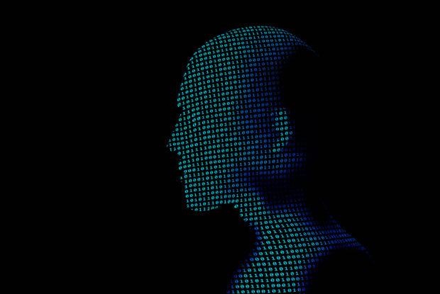 Künstliche Intelligenz – aber wie? Anwendungsmöglichkeiten für den Mittelstand