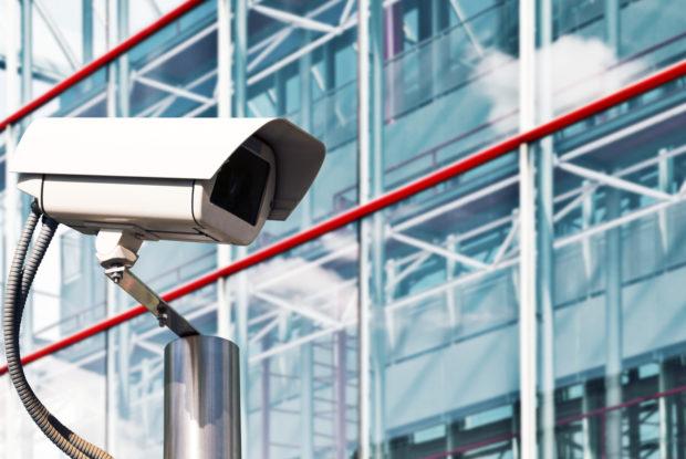 Videomanagementsysteme: So lassen sich gesetzliche Vorschriften besser einhalten