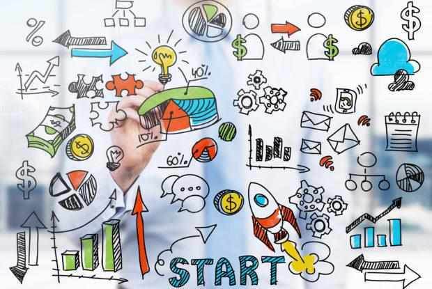 Den Vertriebsprozess optimieren: Mehr Begeisterung in der Kundenbeziehung