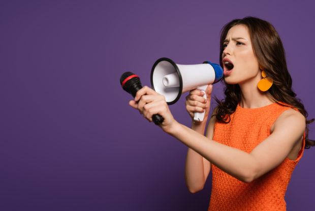 Online-Werbung legt bei KMU zu