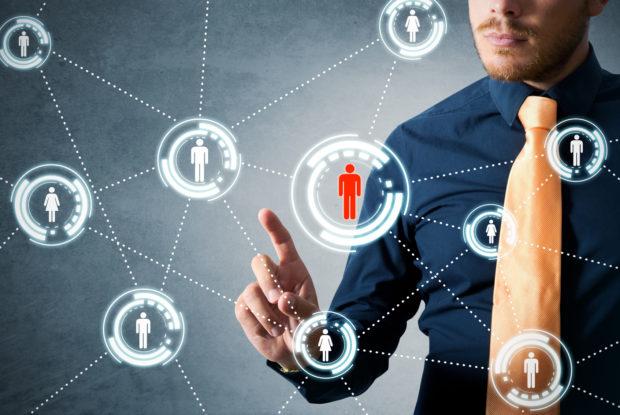 Leads auf LinkedIn generieren: 5 hilfreiche Marketing-Tipps