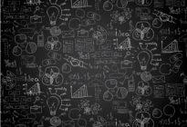 Strategieentwicklung: Mehrere Symbole