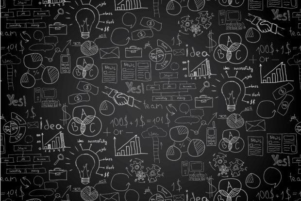 Strategieentwicklung: 5 fundamentale Veränderungen für Unternehmen