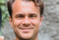 Vincent Hoursch, Cofounder von Getsteps