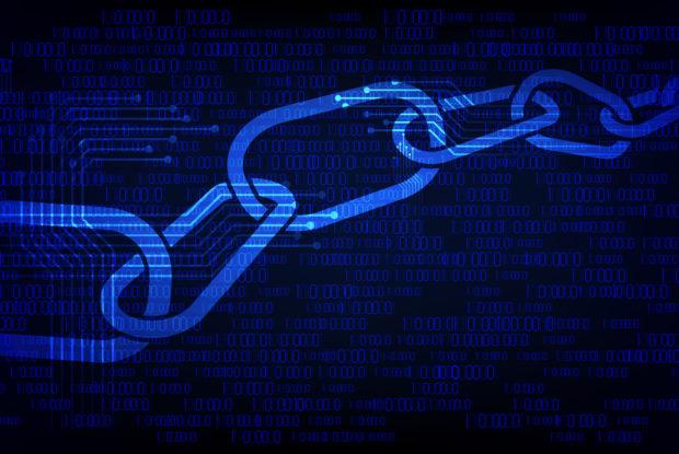 Blockchain: Reelle Chance auch für Mittelständler