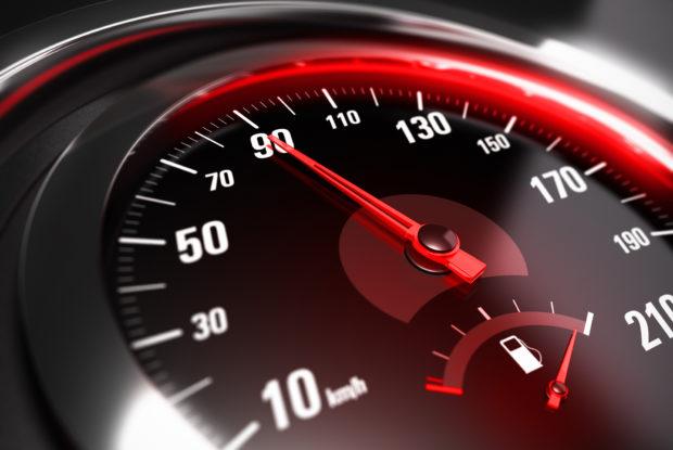 Geschwindigkeit für Mittelständler bei der Kreditvergabe wichtiger als Konditionen