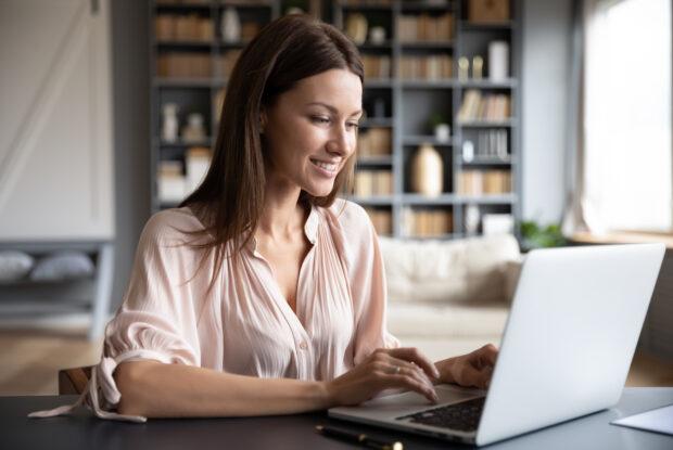 Wer hat Anspruch auf einen Home-Office-Arbeitsplatz?