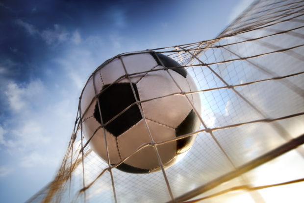 HR7 GmbH ist neuer Sponsor der HSV Fußballdamen