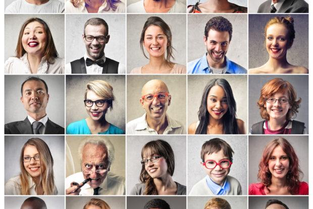 Menschen machen Marken: Die Rolle der Mitarbeiter und der Unternehmenskultur beim Markenaufbau