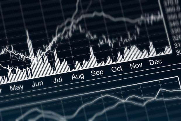 Ein Börsengang ist für viele Start-ups wieder eine Option