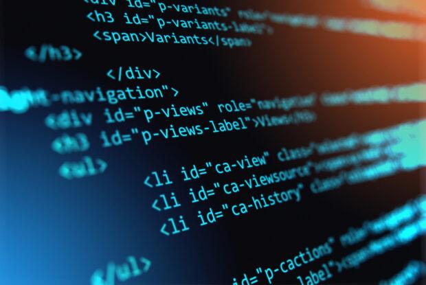 Wie sich Unternehmen für die richtige Software entscheiden
