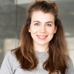 AIO Gründerin Anna Müller
