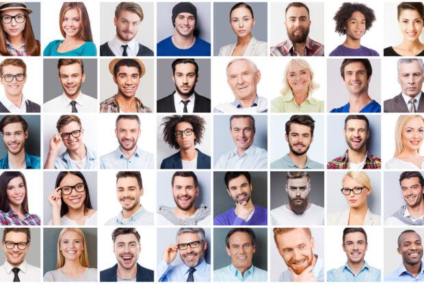 20 Prozent mehr Arbeitnehmer in Kurzarbeit