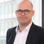 Porträtfoto von Peter Kuhle, Interim Manager von peter-kuhle.com