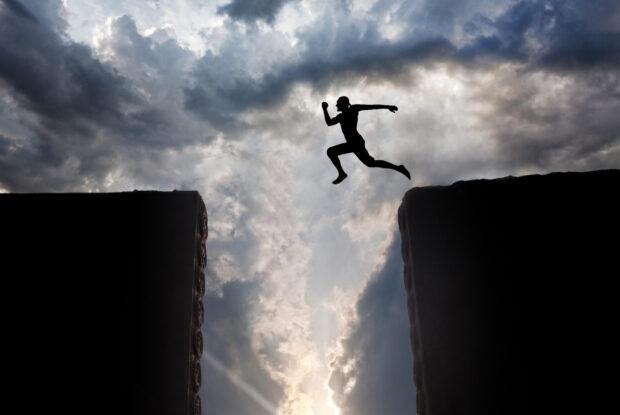 Neue Herausforderungen bei Führungs- und Managementaufgaben