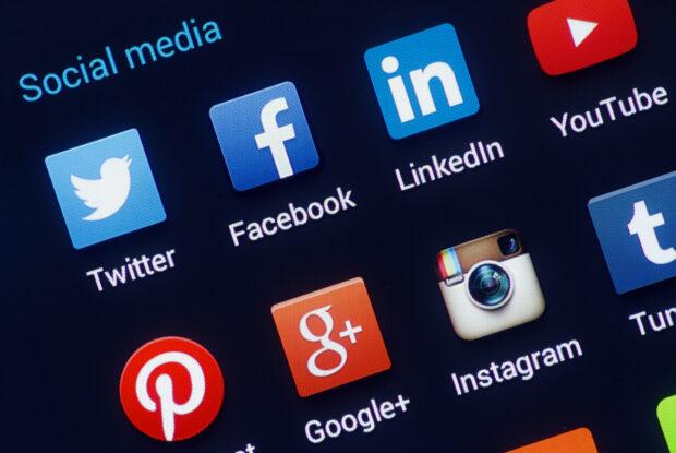 Wie Sie Social Media im B2B-Kontext nutzen
