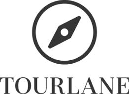 Tourlane Logo