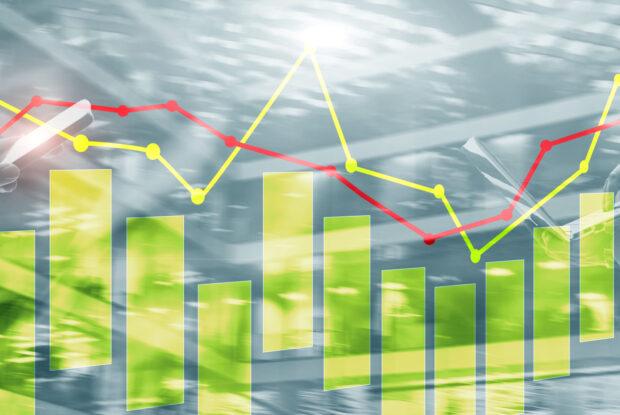 Online-Handel ist klarer Profiteur in der Krise