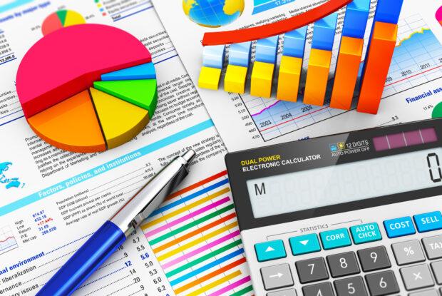 Ohne Künstliche Intelligenz und Datenanalyse kein wirtschaftlicher Erfolg