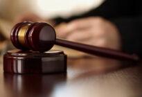 D&O-Versicherung muss bei Zahlungen nach Insolvenzreife eintreten