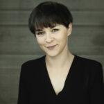Porträtfoto von Anna Zarudzka, Gründerin von Boldare