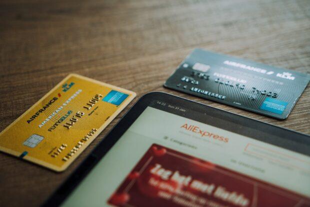 5 Einstiegsoptionen in den E-Commerce