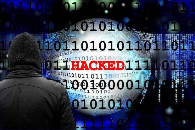 50 % der KMU haben bereits einen Angriff auf ihre Website erlebt