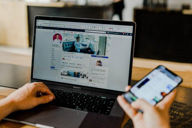 Das sind die aktuellen Social-Media-Technik-Trends 2021