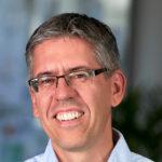 Porträtfoto von André Engelhorn, Gründer und Geschäftsführer von Vertragswerk